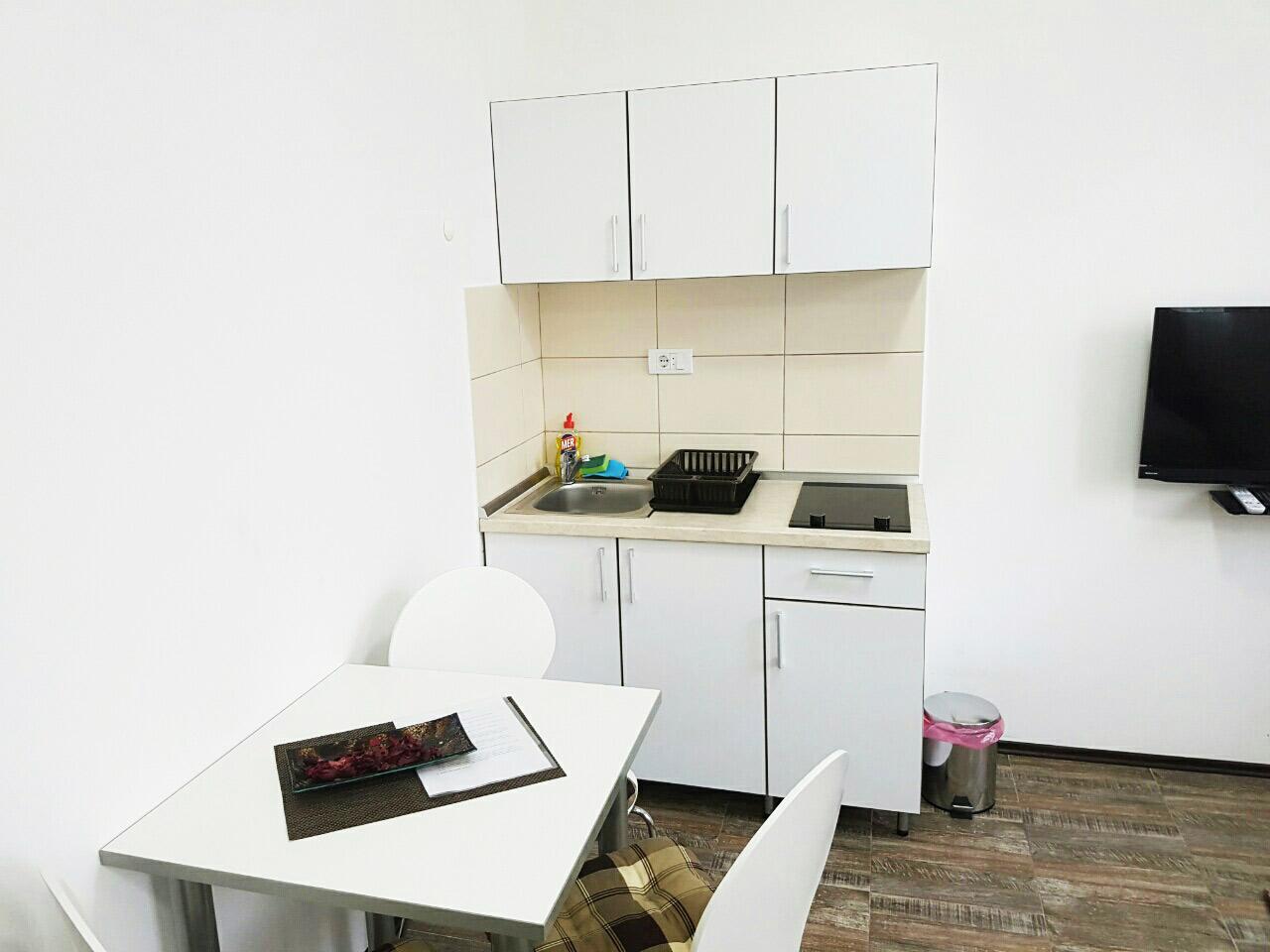 apartman-2-maji-kulasevac-slika-1