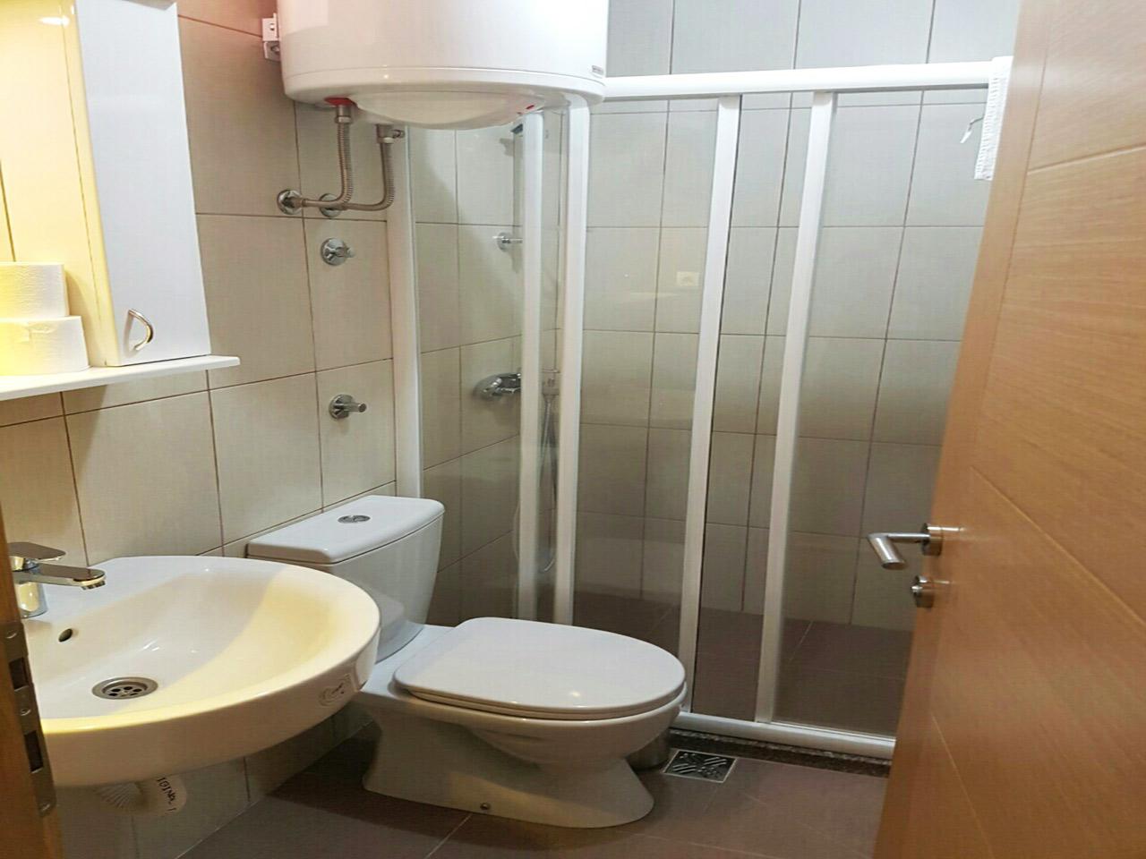 apartman-2-maji-kulasevac-slika-2