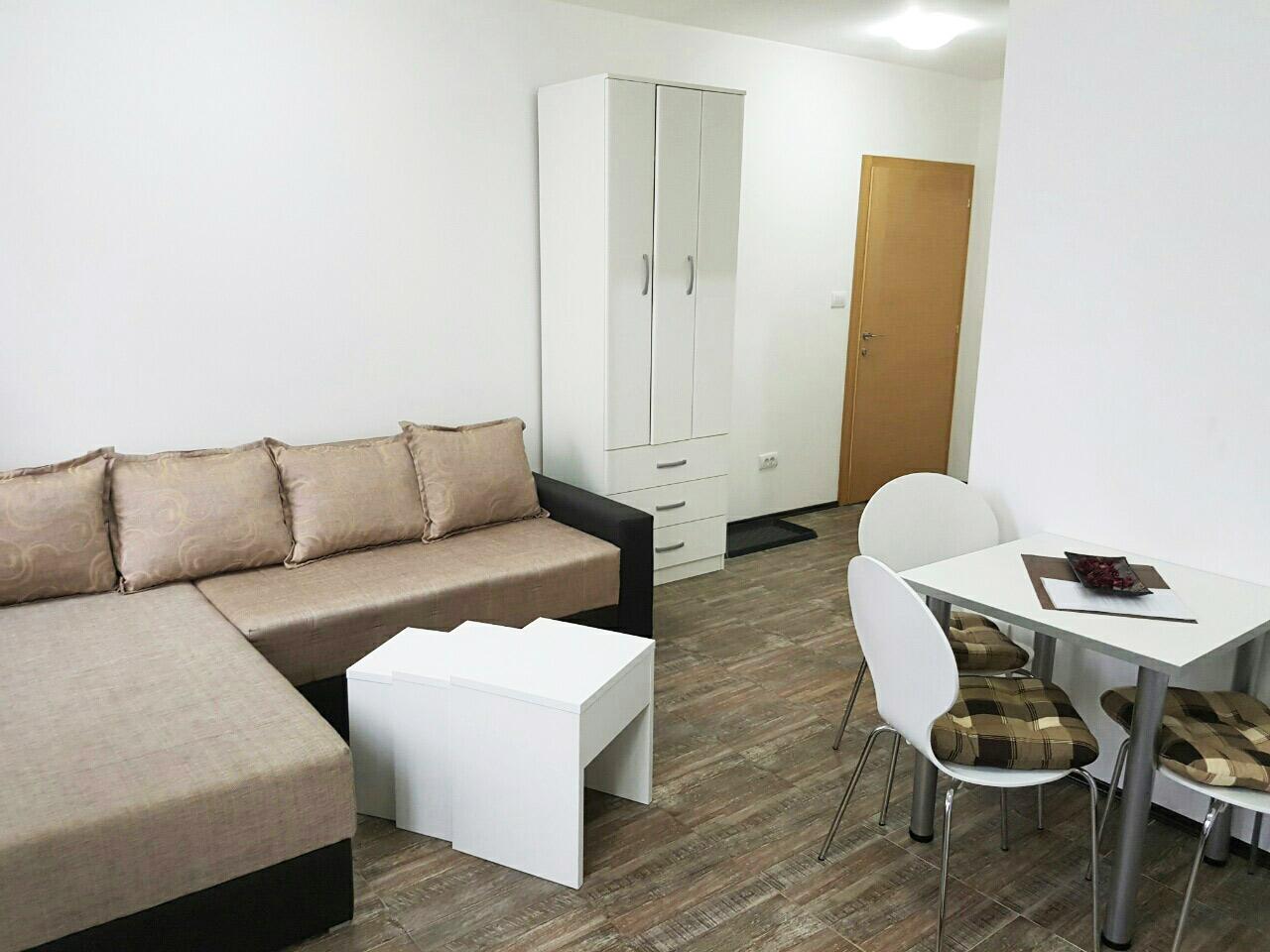 apartman-2-maji-kulasevac-slika-3