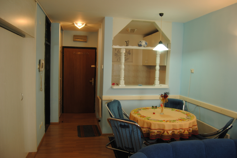 apartman-golub-slika-04