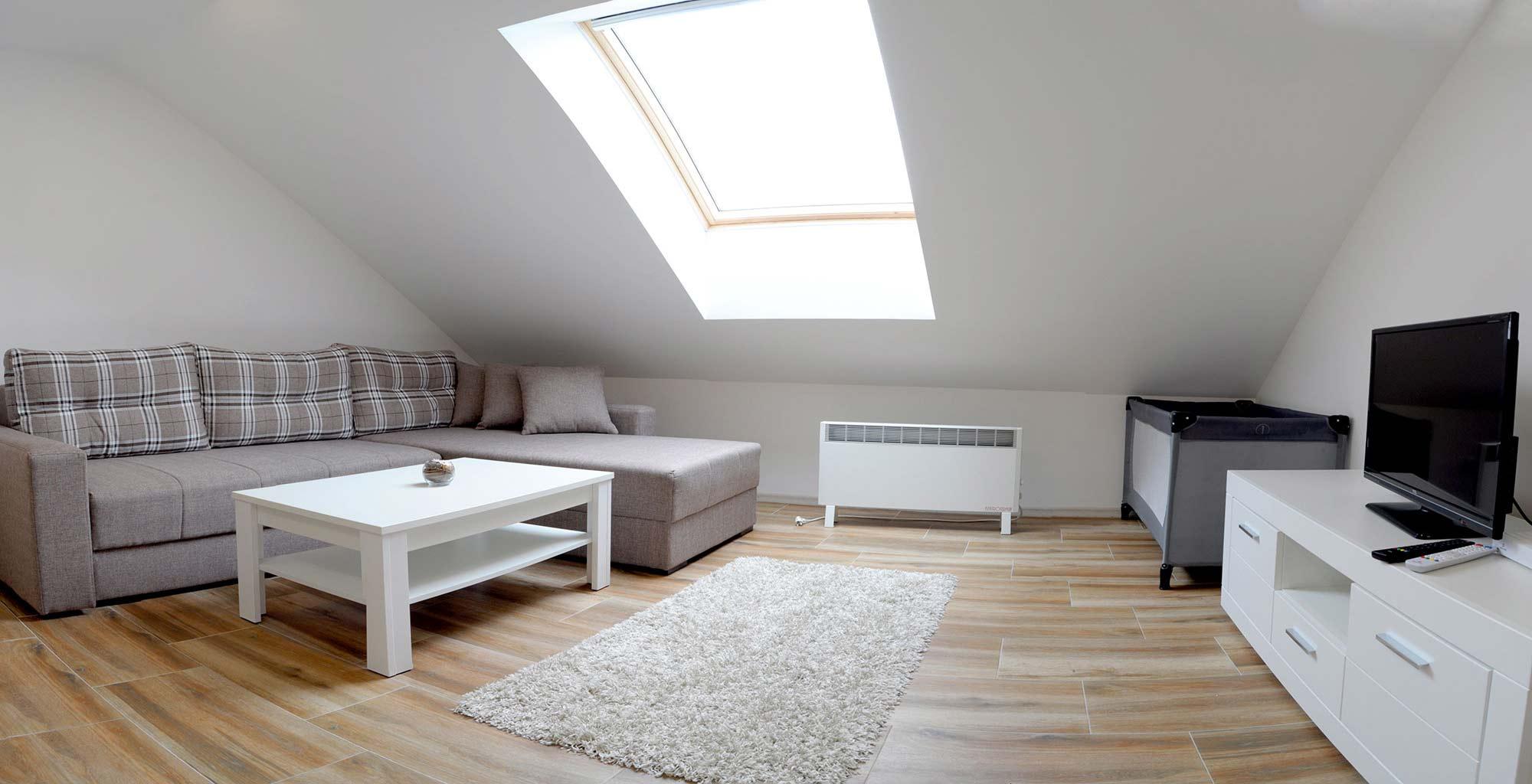 apartman-kolasinac-zlatibor-1