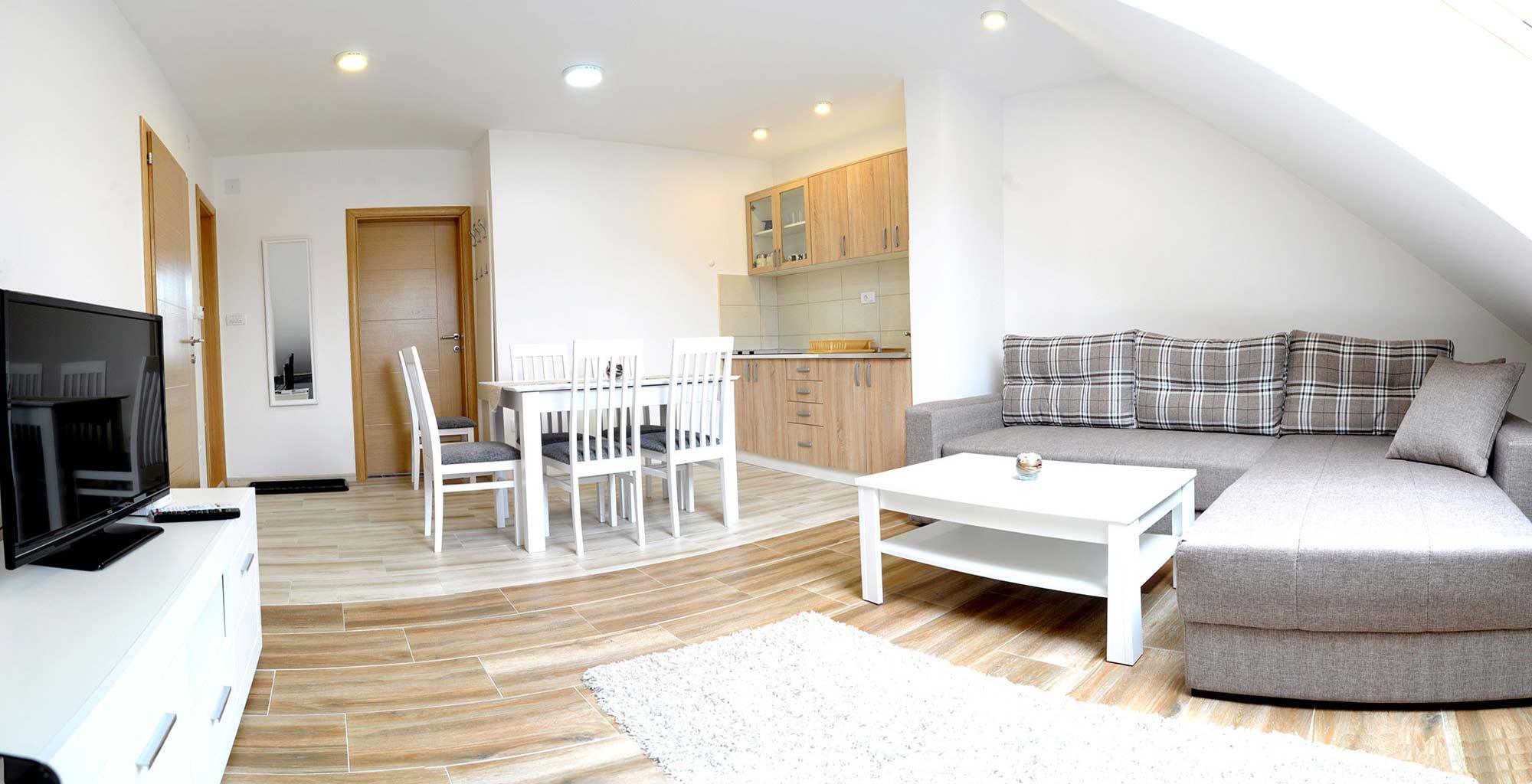 apartman-kolasinac-zlatibor-4
