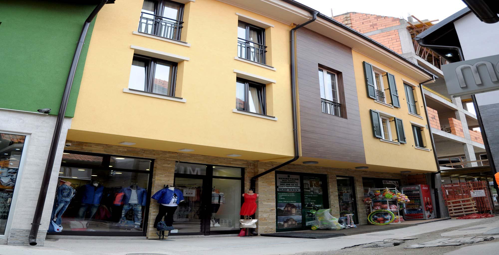 apartman-kolasinac-zlatibor-7