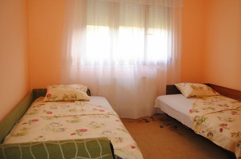 apartman-kovac-slika-05