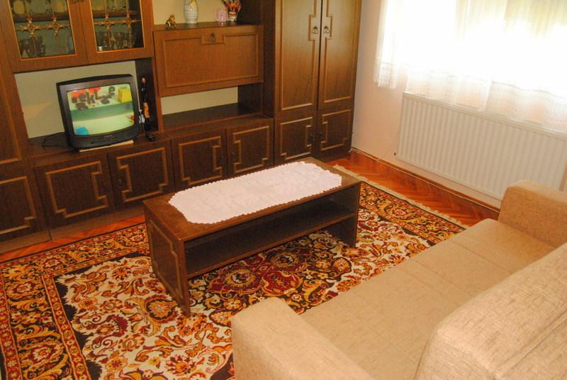 apartman-kovac-slika-4