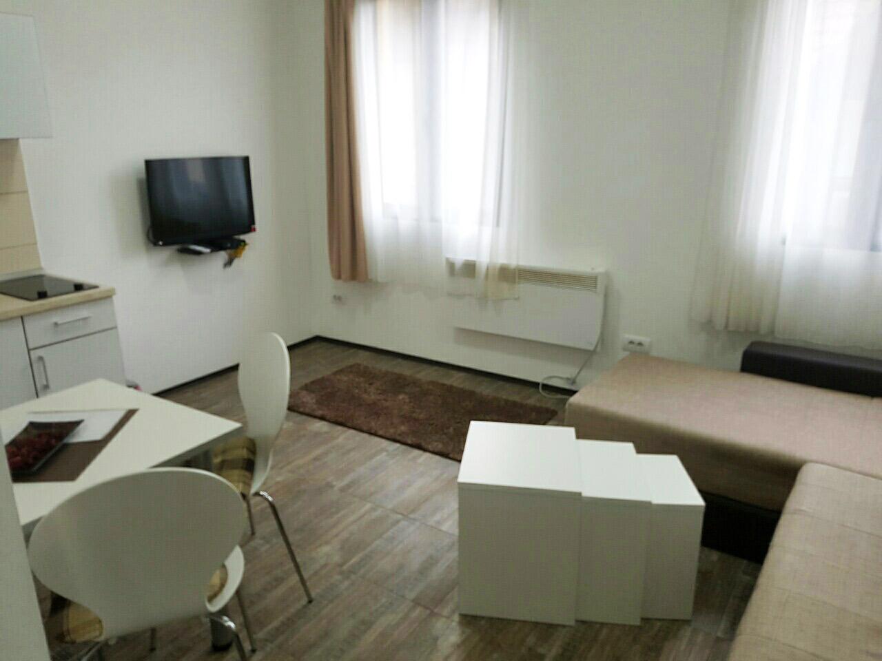 apartman-maji-apartman1-slika-1