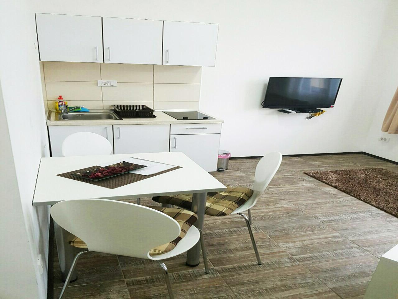 apartman-maji-apartman1-slika-2