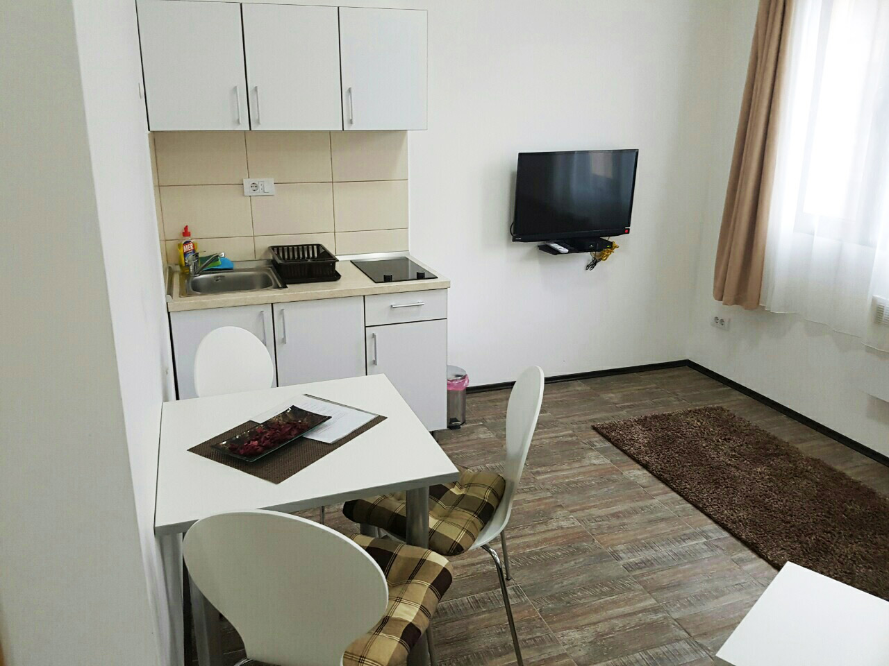 apartman-maji-apartman1-slika-3