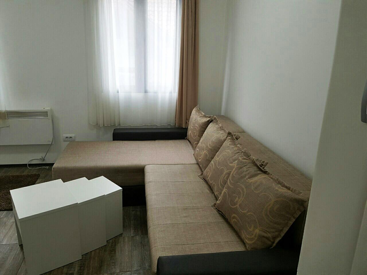 apartman-maji-apartman1-slika-4