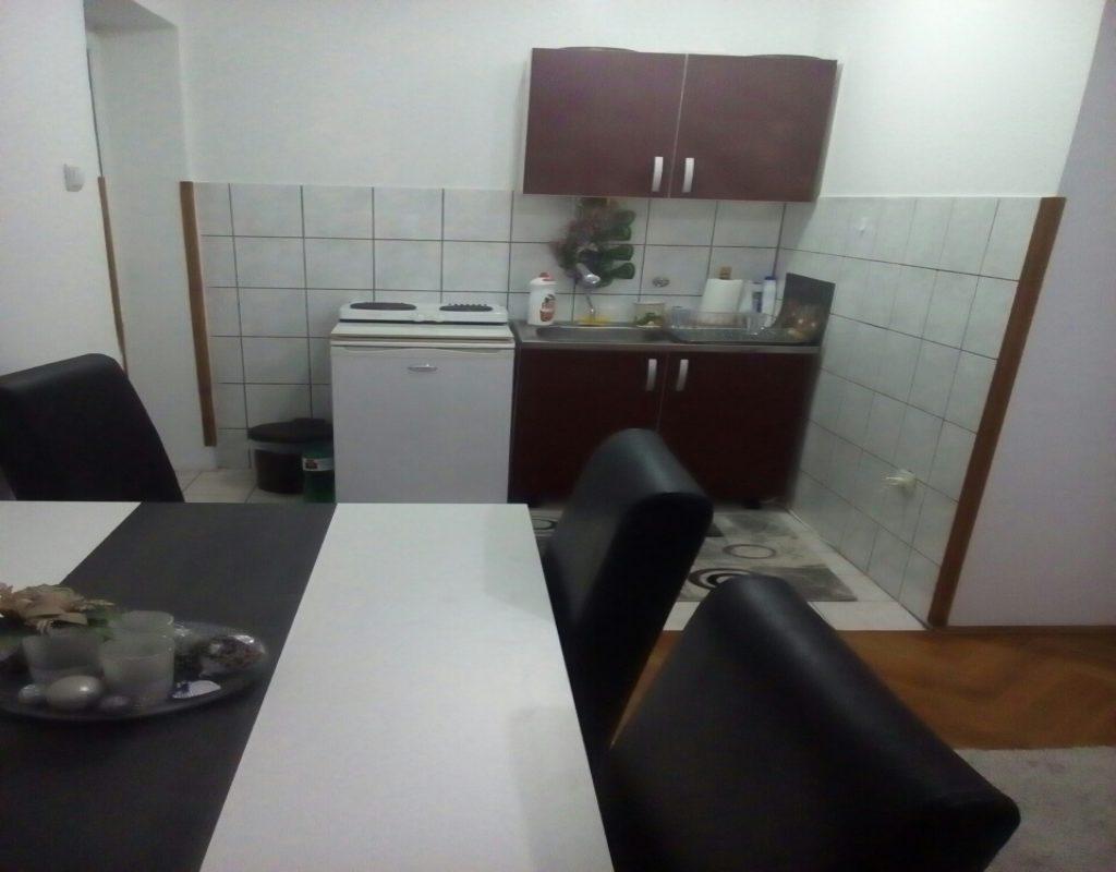 Apartman Maki Zlatibor
