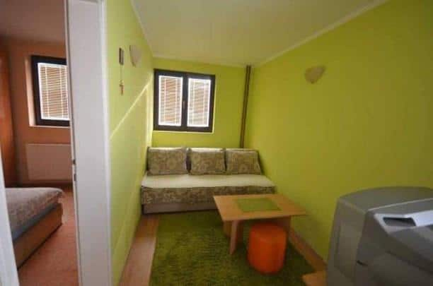 Apartman obudojevica Zlatibor