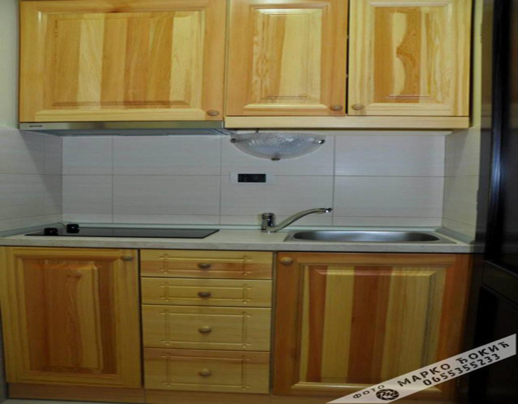 apartman-vidic-apartman2-studio-slika-1