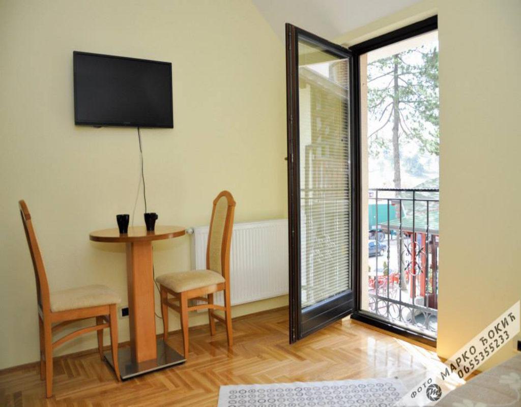 apartman-vidic-apartman2-studio-slika-2