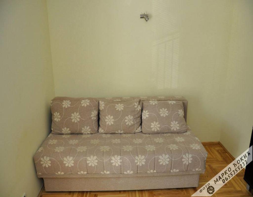 apartman-vidic-apartman2-studio-slika-3