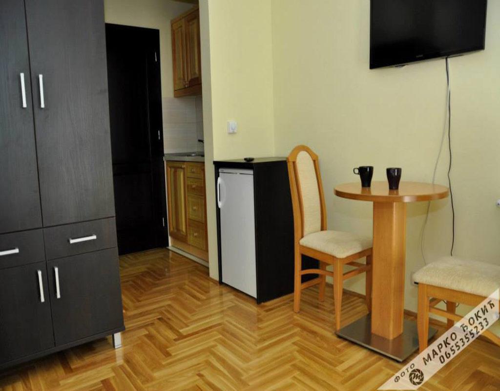 apartman-vidic-apartman2-studio-slika-4