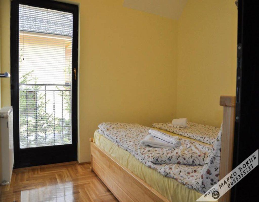 apartman-vidic-apartman3-slika-1