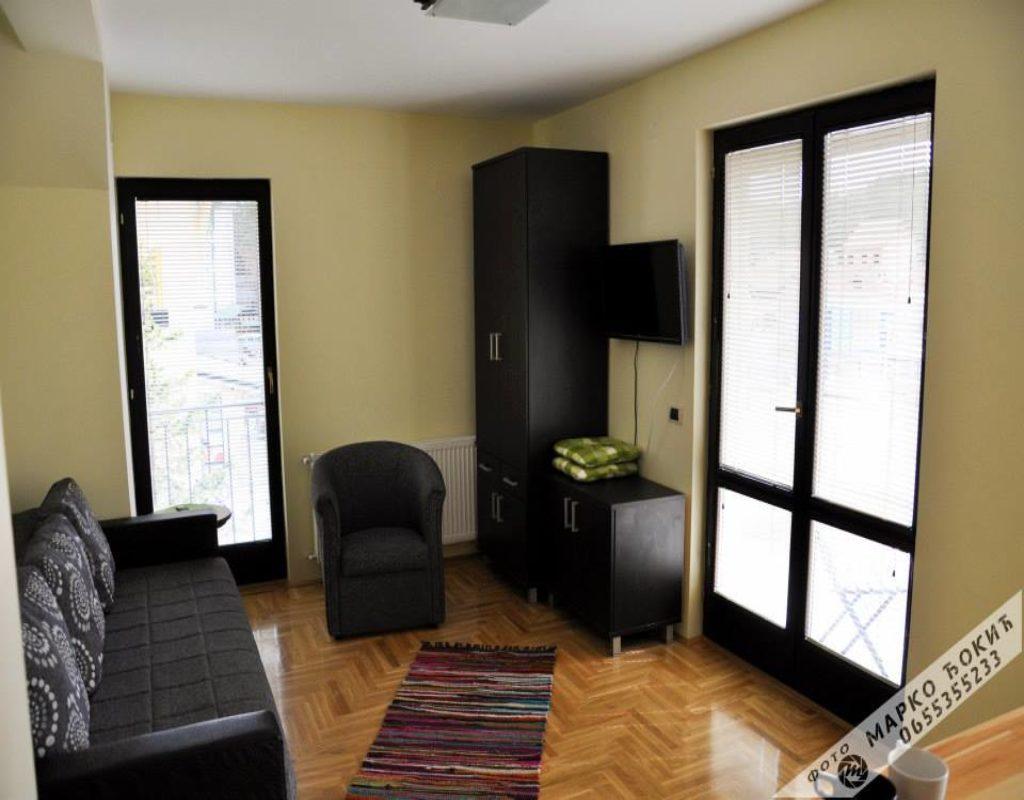 apartman-vidic-apartman3-slika-2