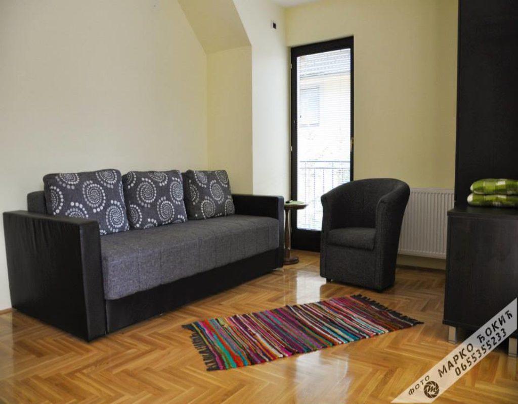 apartman-vidic-apartman3-slika-3