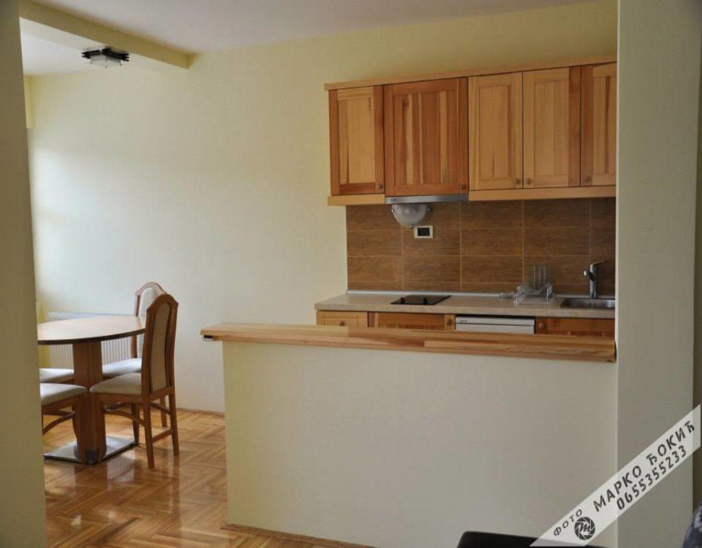 apartman-vidic-apartman3-slika-4