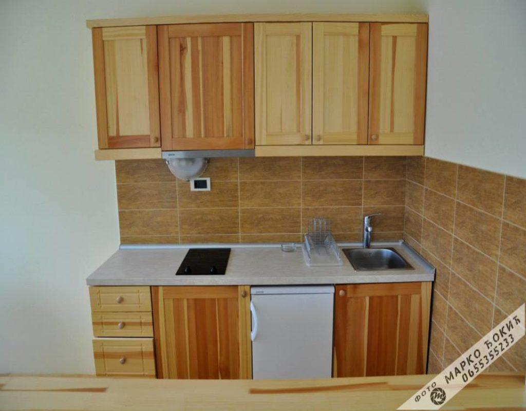 apartman-vidic-apartman3-slika-5