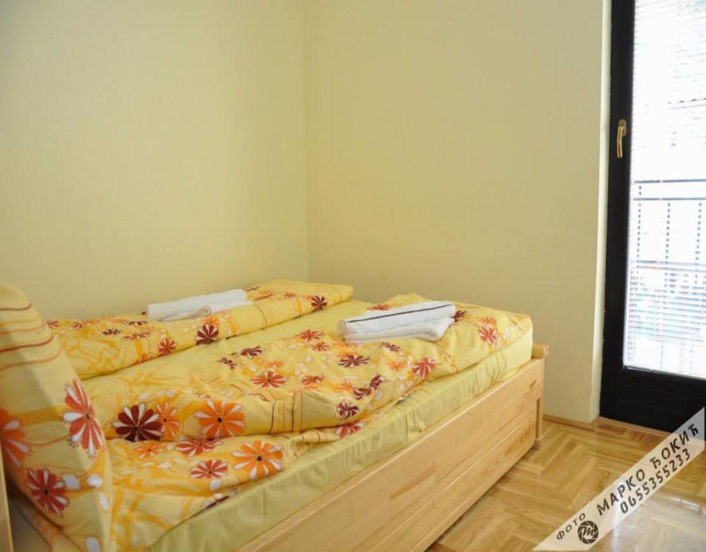 apartman-vidic-apartman4-slika-1