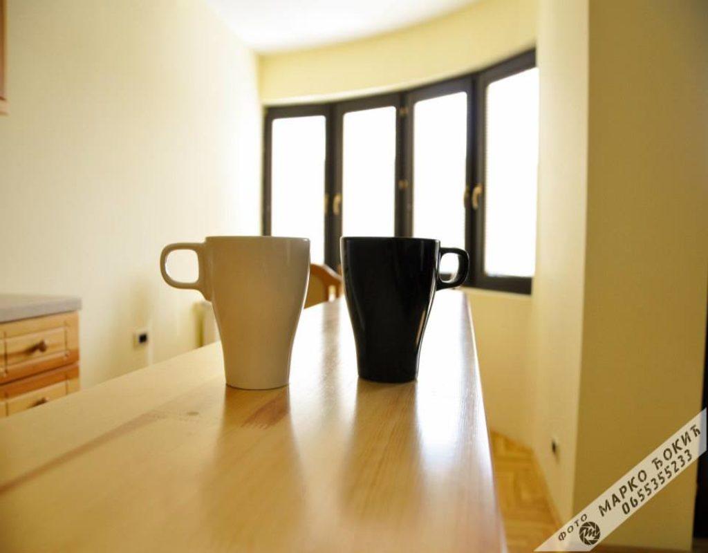 apartman-vidic-apartman4-slika-2