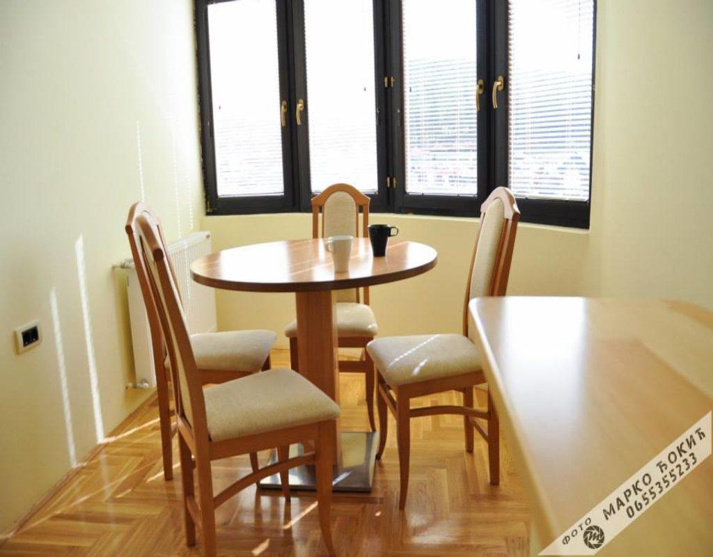 apartman-vidic-apartman4-slika-4