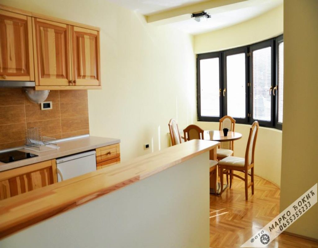 apartman-vidic-apartman4-slika-5