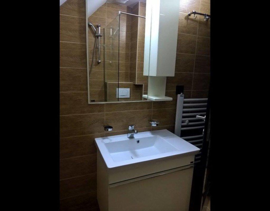 apartman-vidic-apartman5-slika-1