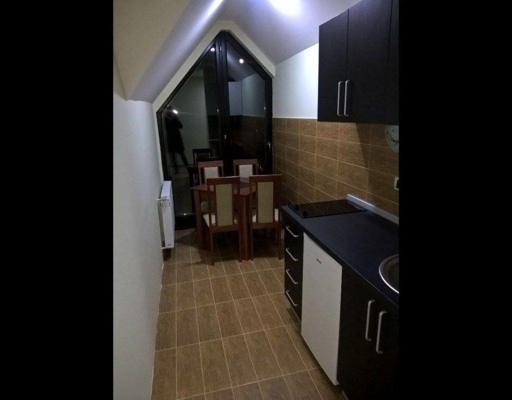 apartman-vidic-apartman5-slika-3