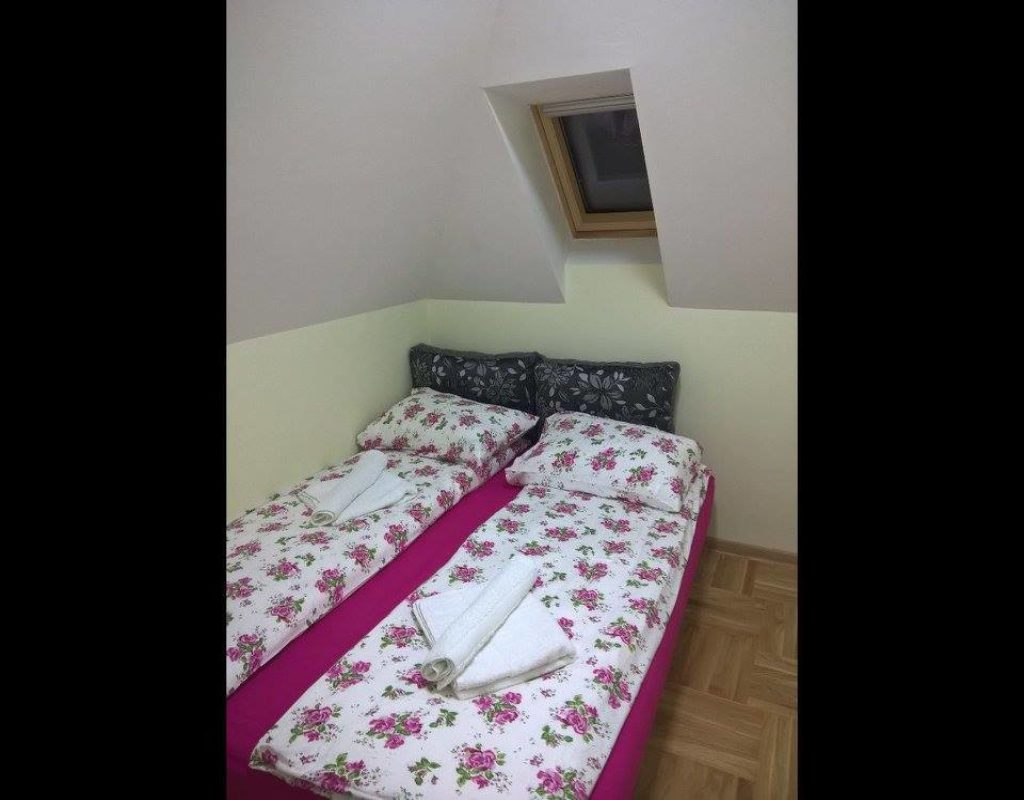 apartman-vidic-apartman5-slika-4