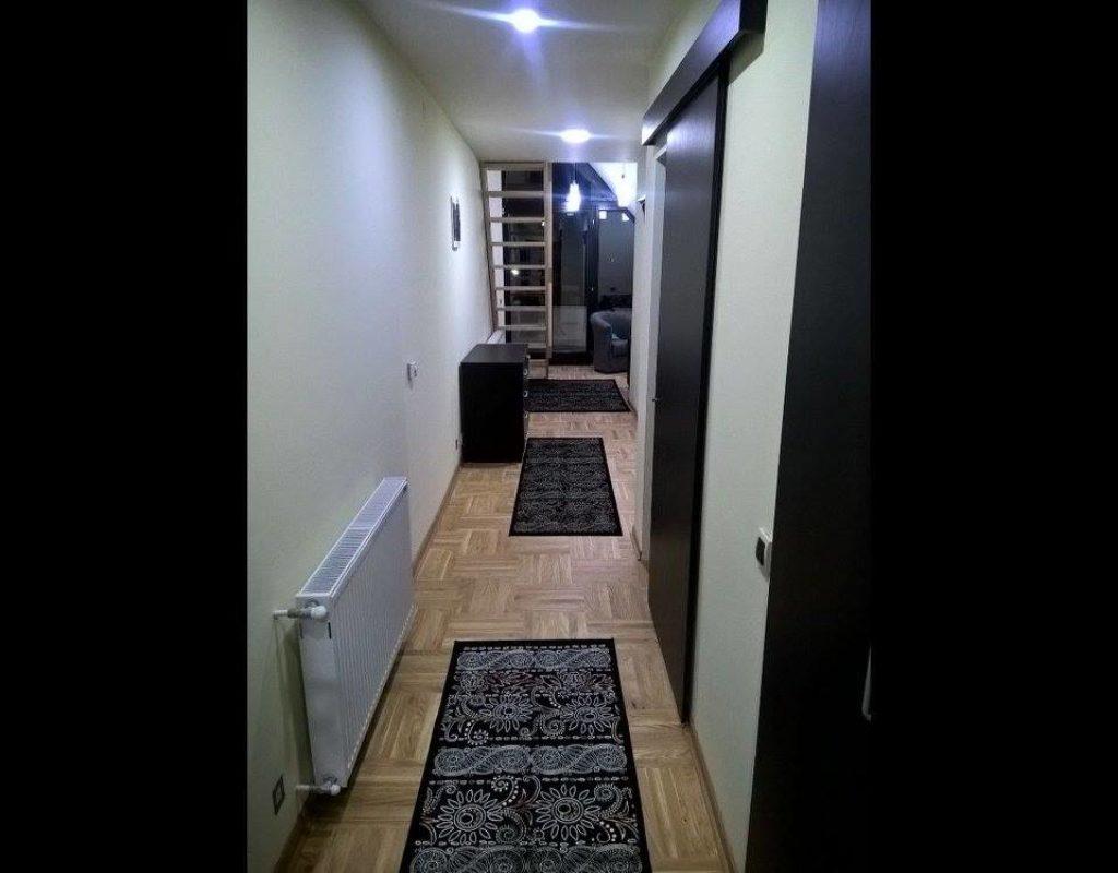 apartman-vidic-apartman6-slika-2