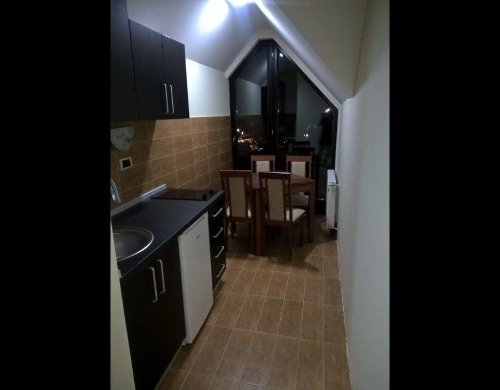 apartman-vidic-apartman6-slika-3