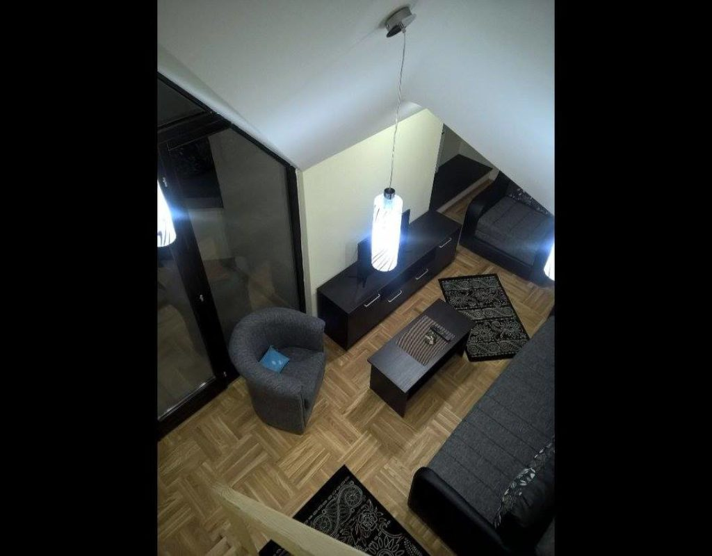 apartman-vidic-apartman6-slika-5