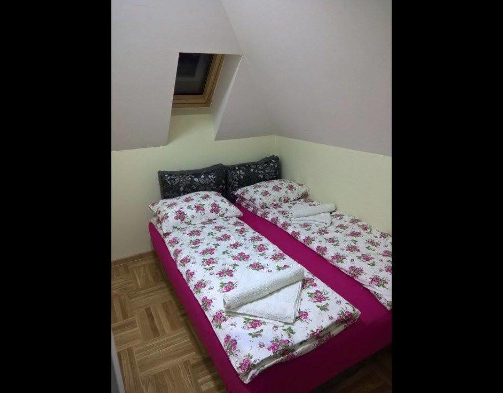 apartman-vidic-apartman6-slika-6