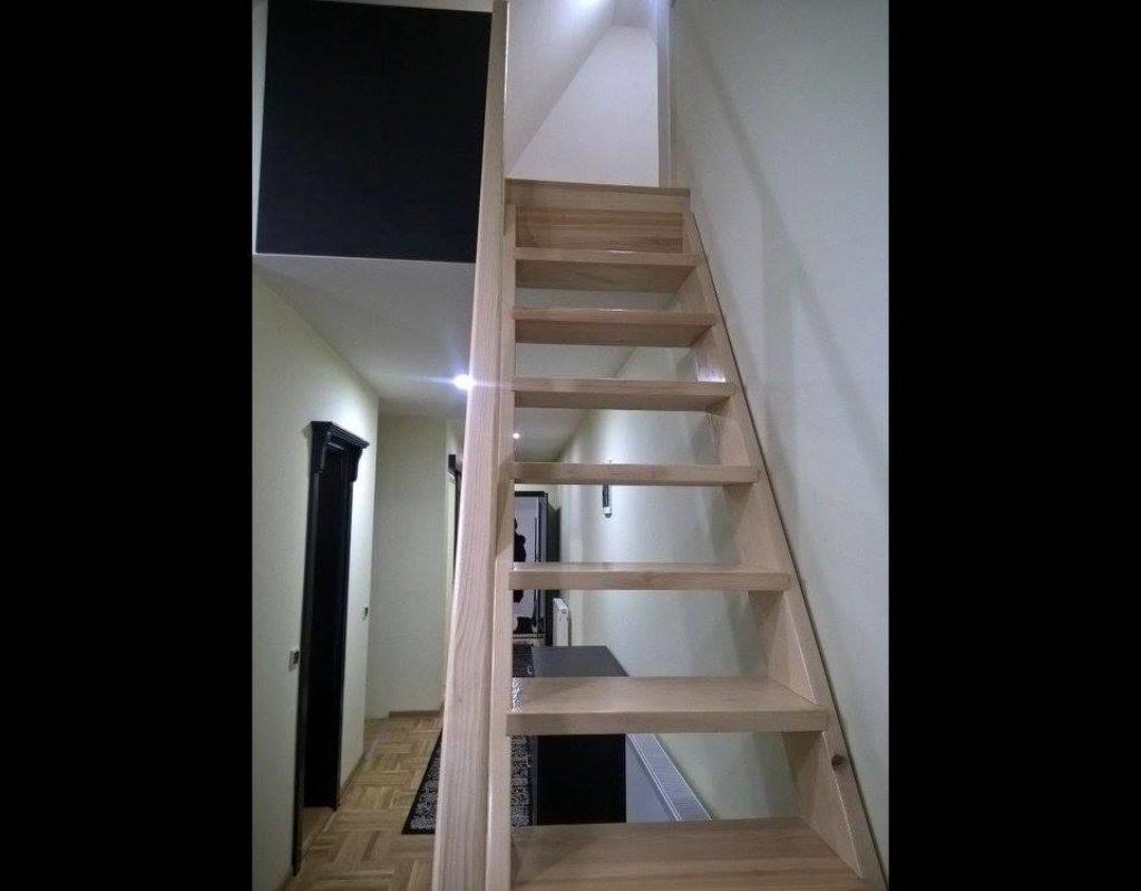 apartman-vidic-apartman6-slika-7