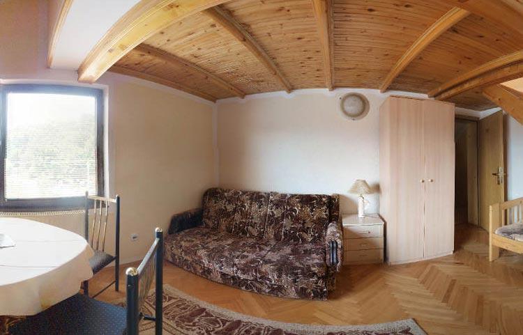 apartman-vile-raj-slika-2