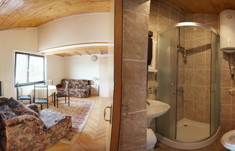 apartman-vile-raj-slika-3