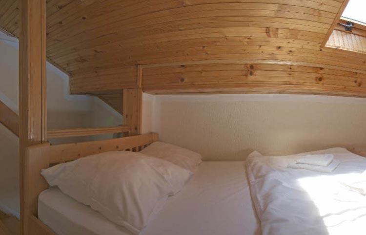 apartman-vile-raj-slika-4