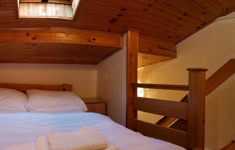 apartman-vile-raj-slika-7