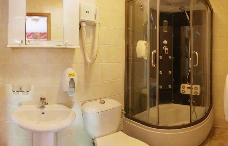 apartman-vile-raj-slika-8