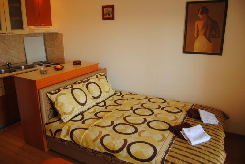 apartman-vrnjacka-banja-Bg-slika-1