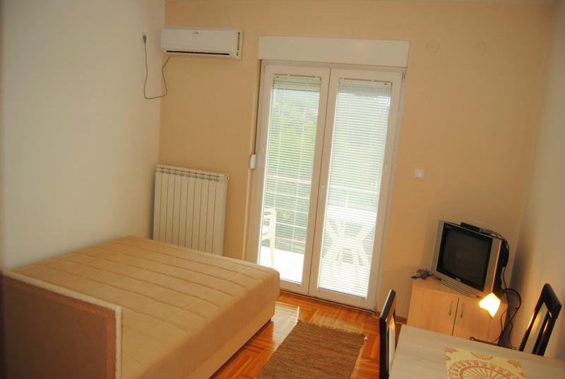 apartman-vrnjacka-banja-Bg-slika-10