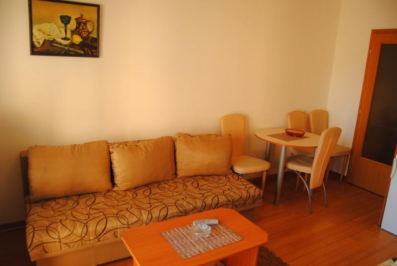 apartman-vrnjacka-banja-Bg-slika-2