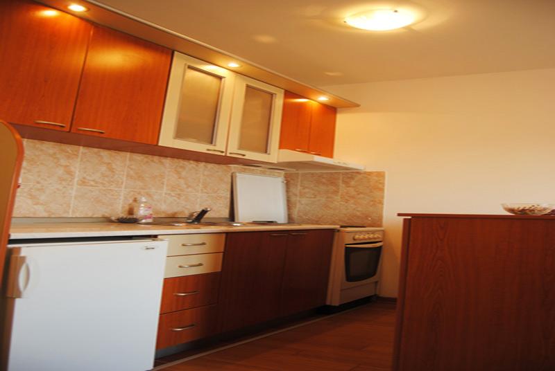 apartman-vrnjacka-banja-Bg-slika-3