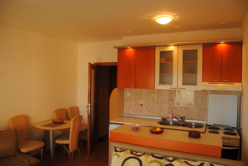 apartman-vrnjacka-banja-Bg-slika-4