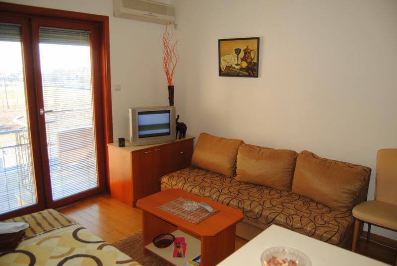 apartman-vrnjacka-banja-Bg-slika-5