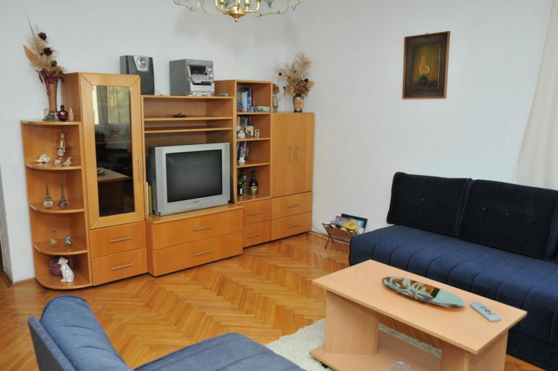 apartman-zdravlje-slika-02