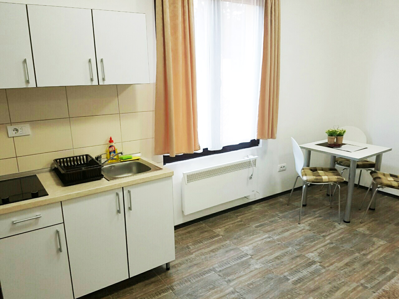 apartman-zlatibor-apartman-2-slika-1