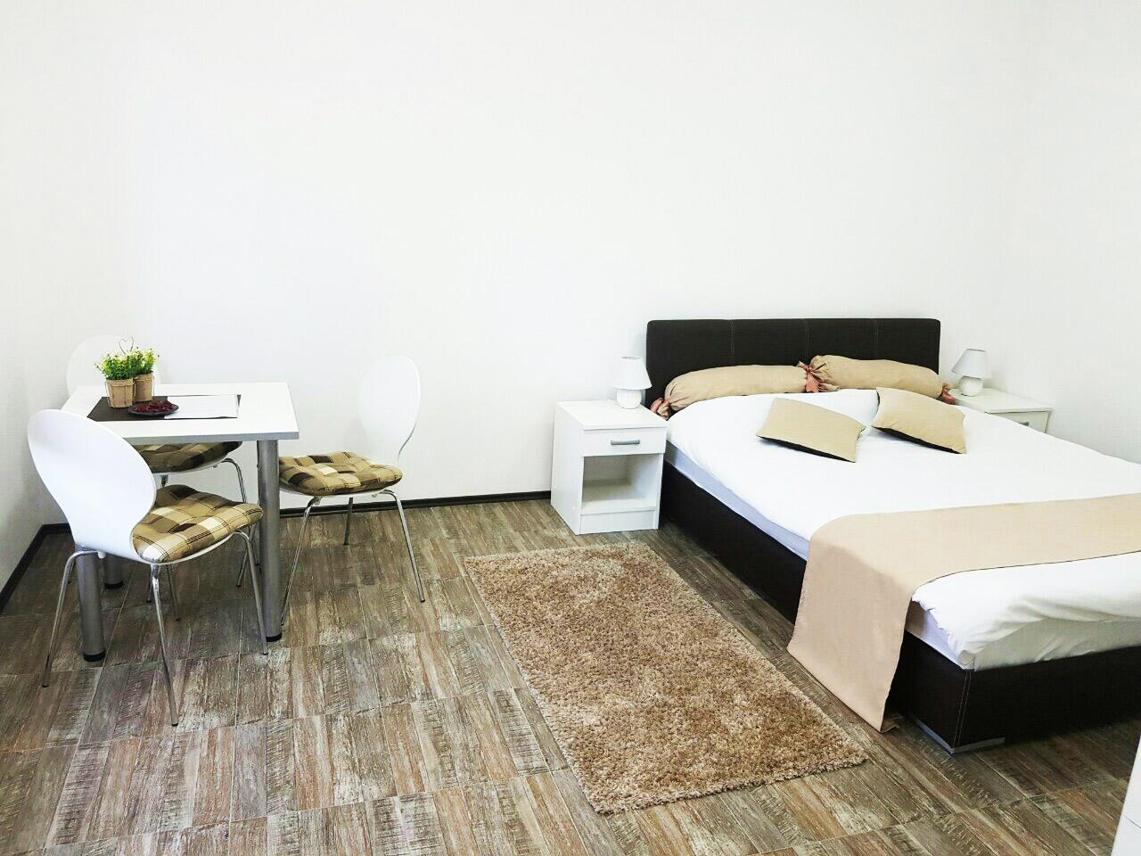 apartman-zlatibor-apartman-2-slika-2